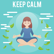 Download Relaxing Music for Sleep and Anxiety Relief 4.4 and up Apk for android
