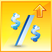 Download Remittance Info 33 Apk for android