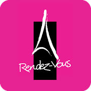 Download Rendez-Vous – магазин обуви, одежды и сумок 2.8.2 Apk for android