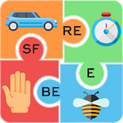 Download Resfebe Şehri 1.10 Apk for android