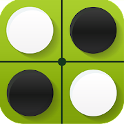 Download Reversi - Classic Games 6.05 Apk for android