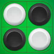 Download Reversi Free - King of Games 4.0.17 Apk for android
