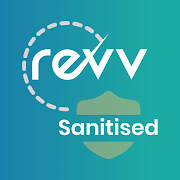 Download Revv App - Self Drive Car Rental Services in India 23.0.7 Apk for android