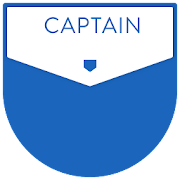 Download Rivigo Captain 6.26 Apk for android