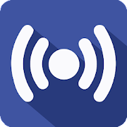 Download RNC Mobile 4.0.9-21446 Apk for android