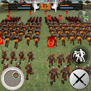 Download Roman Empire: Macedonian & Greek Wars 1.8 Apk for android