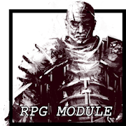 Download RPG Module 2.2.0 Apk for android