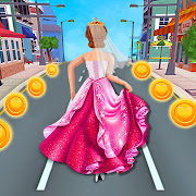 Download Run Bride Chaser 4.4 and up Apk for android
