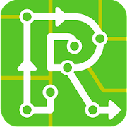 Download Runnin'City - Explore the world while running 5.0.4 Apk for android