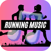 Download Running Music 1.17 Apk for android