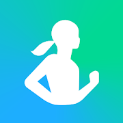 Download Samsung Health 6.17.0.019 Apk for android