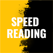 Download Schulte table - Speed reading. Memory development 5.0.0.019 Apk for android