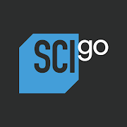 Download Science Channel GO - Watch with TV Provider 3.0.4 Apk for android