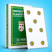 Download Scopa Dal Negro 2.5.5 Apk for android