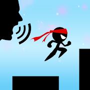 Download Scream Go Stickman 1.1.1 Apk for android