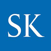 Download SÜDKURIER Online 2.8.4 Apk for android