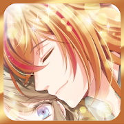 Download Sealed with a Kiss Re -Bride of an Asmodian- 1.0.6 Apk for android