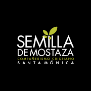 Download Semilla Santa Mónica 5.14.4 Apk for android