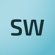 Download Shareworks 6.6.1 Apk for android