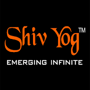 Download ShivYog Play 2.0.5 Apk for android
