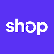 Download Shop: package & order tracker 2.30.0 Apk for android