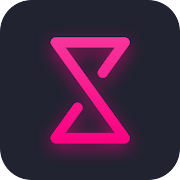 Download Shotgun: Tickets for Electronic Music Events 8.5.10 Apk for android