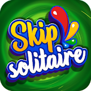 Download Skip-Solitaire 1.13 Apk for android