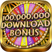 Download Slots: Get Rich Free Slots Casino Games Offline 1.134 Apk for android