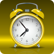 Download Smart Alarm Clock for Free – Loud Alarm Music 1.1.7 Apk for android