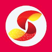 Download Smart Selangor Parking 10.0.0 Apk for android