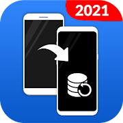 Download Smart Switch Mobile: Phone backup & restore data 3.4 Apk for android