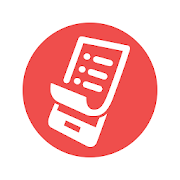 Download SmartOrder for iiko 4.3.2 Apk for android