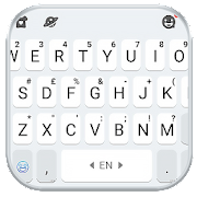 Download SMS keyboard 1.0 Apk for android