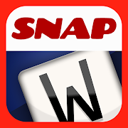Download Snap Assist for Wordfeud 4.2.2 Apk for android