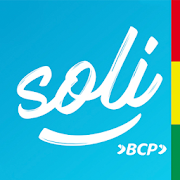 Download Soli Pagos BCP 6.0.6 Apk for android