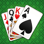 Download Solitaire Classic 4.3.11 Apk for android
