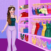 Download Sophie Fashionista - Dress Up Game 3.1.0 Apk for android