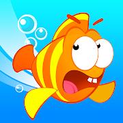 sos - save our seafish 1.4.0 apk