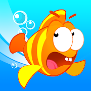 Download SOS - Save Our Seafish 1.4.0 Apk for android