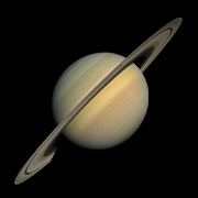 Download Space music 2.16 Apk for android