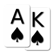 Download Spades by NeuralPlay Apk for android