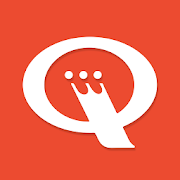 Download Speed Queen 2.68.1 Apk for android