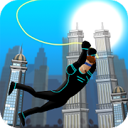 Download Spider Boy 113 Apk for android