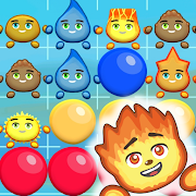 Download Splash and Boom - Elements 5.6 Apk for android