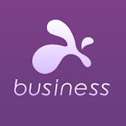 Download Splashtop Business - Remote Desktop 3.5.0.8 Apk for android