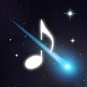 Download SplitHit: Vocal Remover, Karaoke Maker, Backtracks 1.47 Apk for android