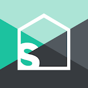 Download Splitwise Apk for android
