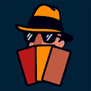 Download Spy Game 3.0.3 Apk for android