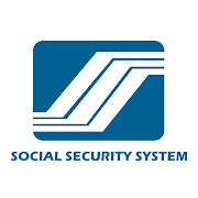 Download SSS Mobile 4.0.12 Apk for android