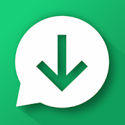 Download Status Saver 4.2 Apk for android